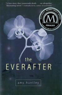 The Everafter