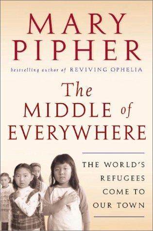 The Middle of Everywhere: Helping Refugees Enter the American Community