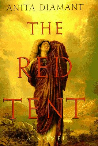 The Red Tent: A Novel