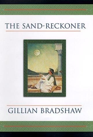 The Sand-Reckoner