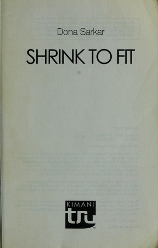 Shrink to Fit