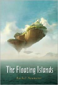 The Floating Islands