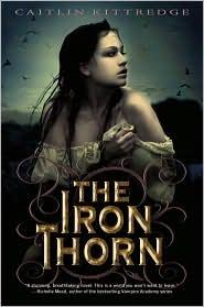 The Iron Thorn