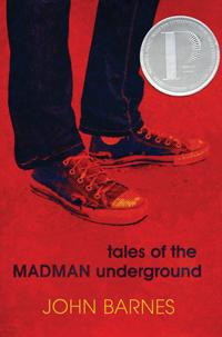 Tales from the Madman Underground