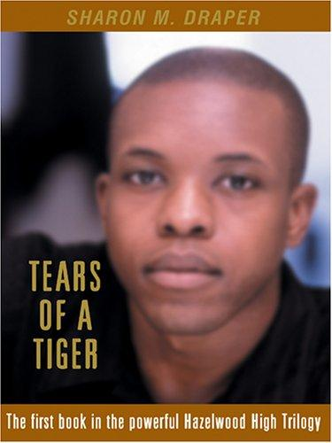 Tears of a Tiger