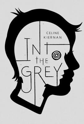 Into the Grey