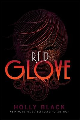 Red Glove (The Curse Workers)