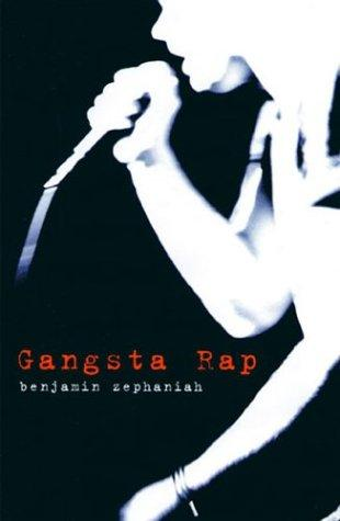 The Gangsta Rap