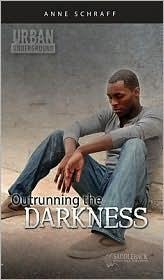 Outrunning the Darkness (Urban Underground #1)