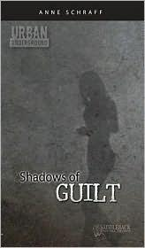Shadows of Guilt (Urban Underground #2)