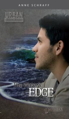 The Water's Edge