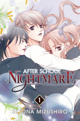 After School Nightmare, Vol. 1